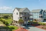 3689 Island Drive - Photo 1