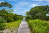 3689 Island Drive - Photo 43