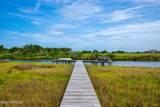 3689 Island Drive - Photo 44