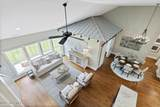 350 Orchard Mill Road - Photo 10
