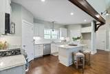 350 Orchard Mill Road - Photo 13