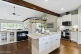 350 Orchard Mill Road - Photo 14