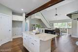 350 Orchard Mill Road - Photo 15