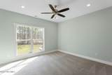 350 Orchard Mill Road - Photo 33