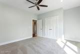 350 Orchard Mill Road - Photo 36