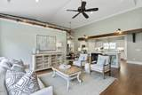 350 Orchard Mill Road - Photo 4