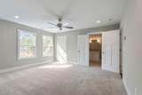 350 Orchard Mill Road - Photo 41