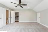 350 Orchard Mill Road - Photo 42