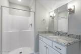 350 Orchard Mill Road - Photo 43