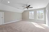 350 Orchard Mill Road - Photo 44