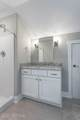 350 Orchard Mill Road - Photo 45