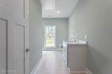 350 Orchard Mill Road - Photo 46