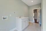 350 Orchard Mill Road - Photo 48