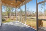 350 Orchard Mill Road - Photo 51