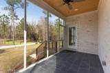 350 Orchard Mill Road - Photo 52