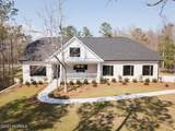350 Orchard Mill Road - Photo 53