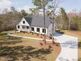 350 Orchard Mill Road - Photo 54