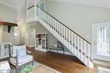 350 Orchard Mill Road - Photo 8