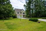 314 Dolphin View - Photo 3