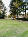 4714 Bearskin Road - Photo 34