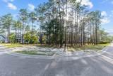 2742 Parkridge Drive - Photo 1