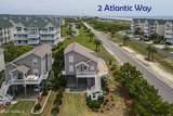 2 Atlantic Way - Photo 36