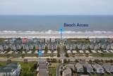 2 Atlantic Way - Photo 39