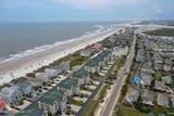2 Atlantic Way - Photo 41