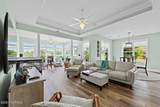 268 Sedgefield Place - Photo 10