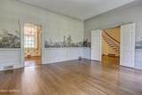 807 Forest Hills Drive - Photo 14