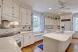 807 Forest Hills Drive - Photo 17