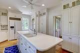807 Forest Hills Drive - Photo 18