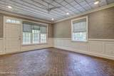 807 Forest Hills Drive - Photo 21