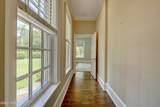 807 Forest Hills Drive - Photo 24