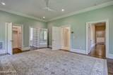 807 Forest Hills Drive - Photo 26