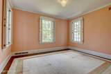 807 Forest Hills Drive - Photo 39
