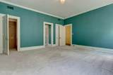 807 Forest Hills Drive - Photo 42