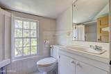 807 Forest Hills Drive - Photo 44