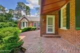 807 Forest Hills Drive - Photo 48