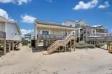 2021 Beach Drive - Photo 1