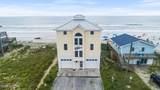 330 Seashore Drive - Photo 1