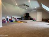 5144 Bend Of The River Road - Photo 20