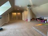 5144 Bend Of The River Road - Photo 21