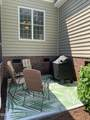 5144 Bend Of The River Road - Photo 23