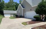 5144 Bend Of The River Road - Photo 25