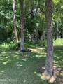 5144 Bend Of The River Road - Photo 31