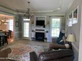 5144 Bend Of The River Road - Photo 5