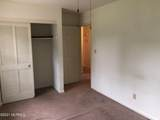 3105 Country Club Road - Photo 16