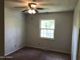 3105 Country Club Road - Photo 17
