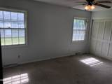 3105 Country Club Road - Photo 20